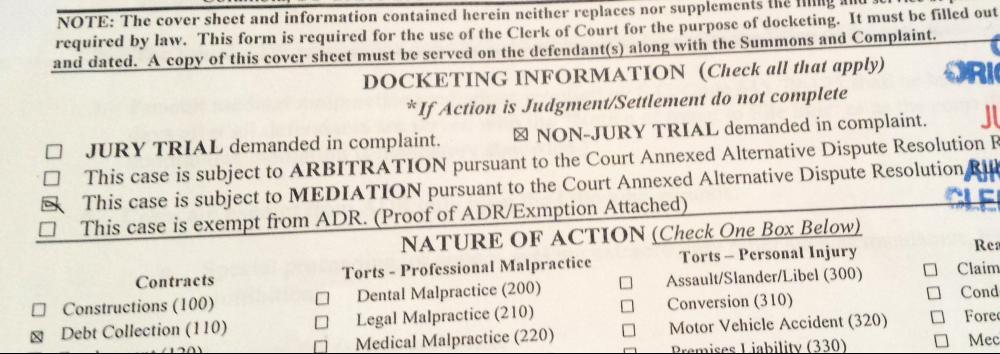 Arbitration 2.jpg
