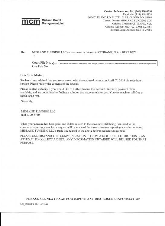 Page 1 edited.jpg