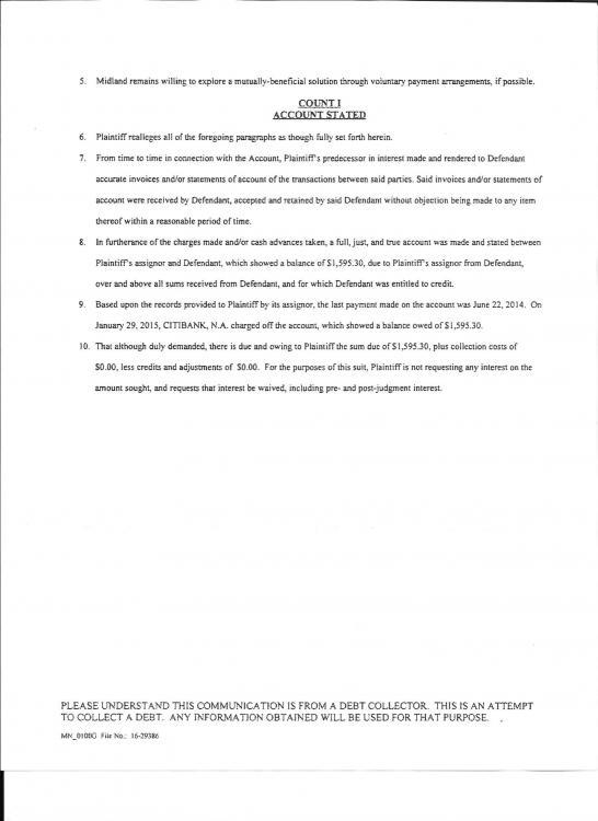 Page 7 edited.jpg