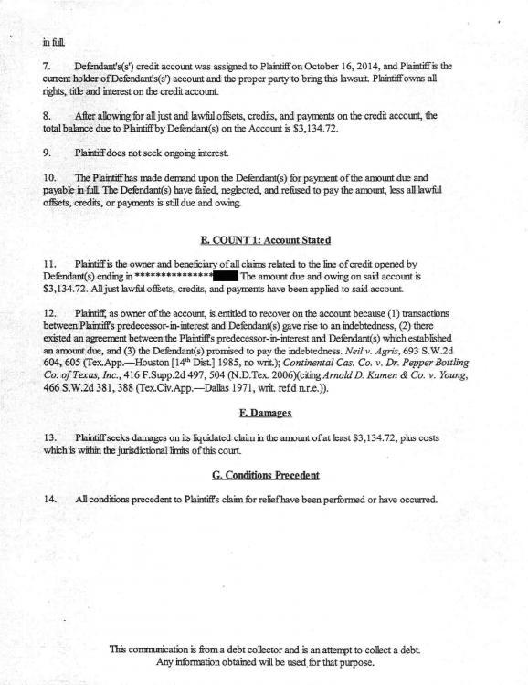 2016 Lawsuit - Plaintiff's Petition -3.jpg