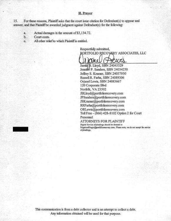 2016 Lawsuit - Plaintiff's Petition -4.jpg