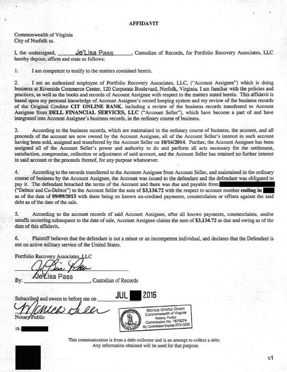 2016 Lawsuit - Plaintiff's Petition -5.jpg
