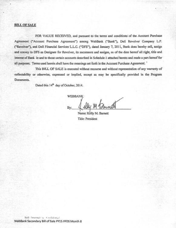 2016 Lawsuit - Plaintiff's Petition -6.jpg