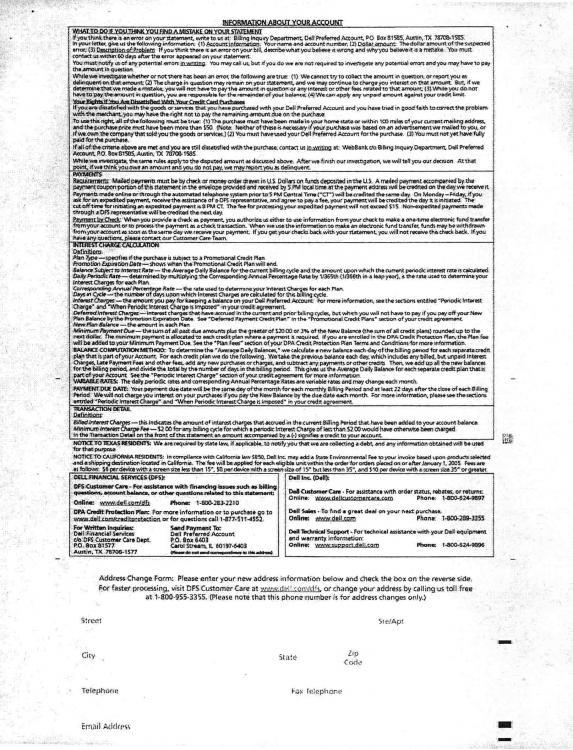 2016 Lawsuit - Plaintiff's Petition - 9.jpg