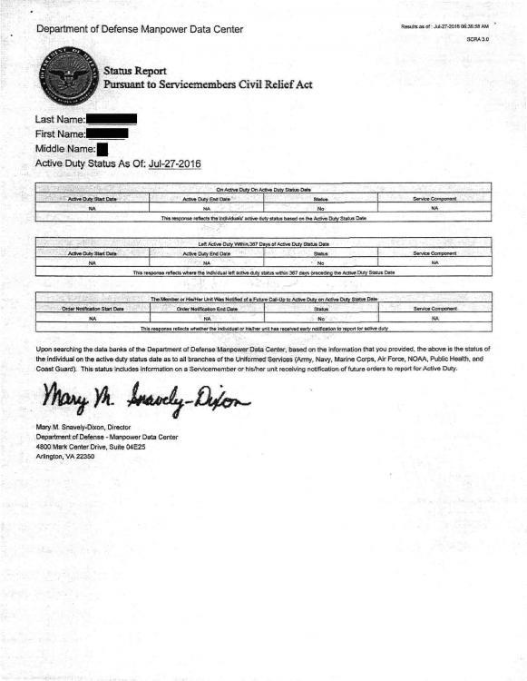 2016 Lawsuit - Plaintiff's Petition - 10.jpg