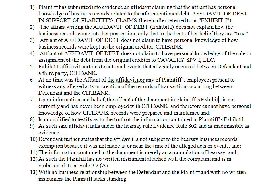 motion to dismiss.PNG