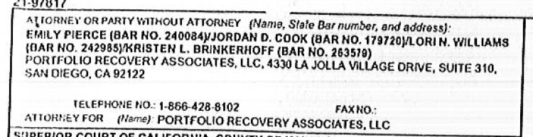 attorney name and address header.PNG