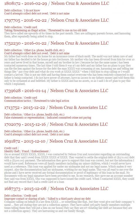 nelson cruz and associates complaints 3.jpg