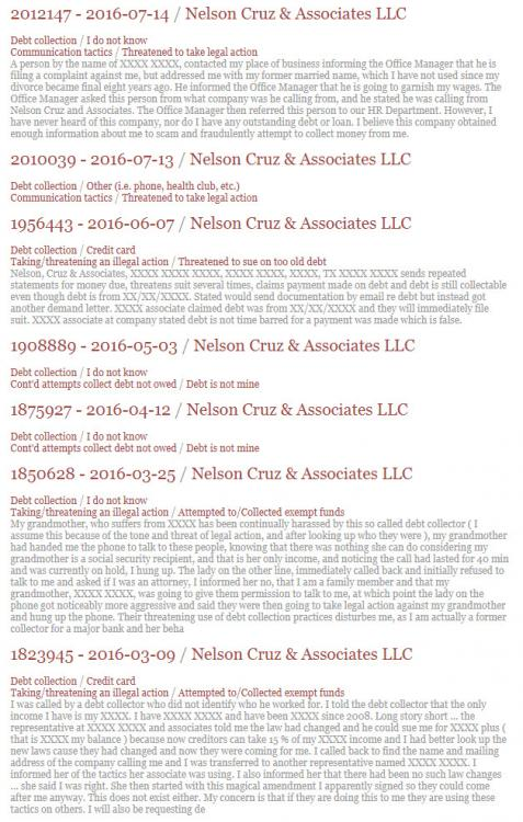 nelson cruz and associates complaints 2.jpg
