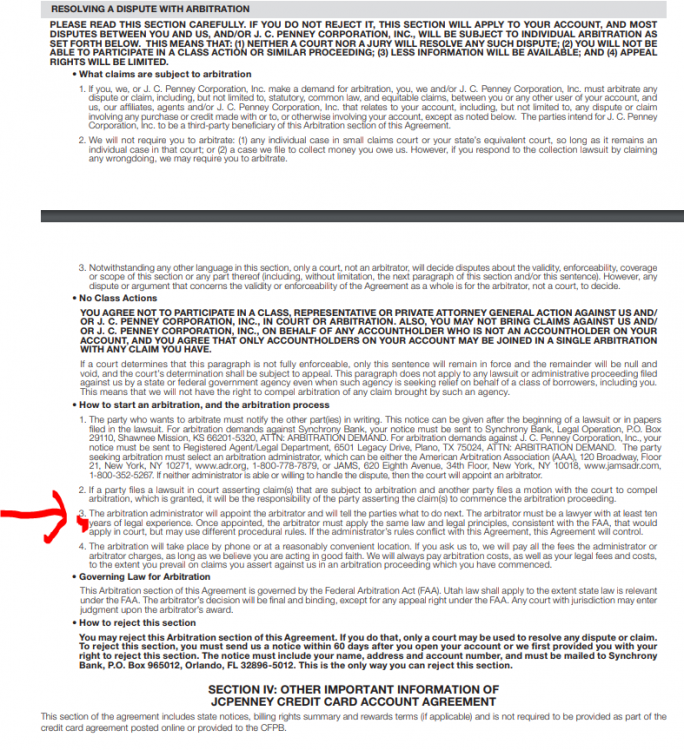 Synchrony CC Agreement.PNG
