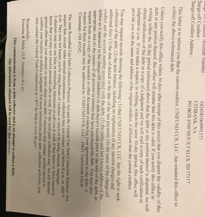 CROPPED Unifund letter.jpg