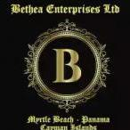 BETHEA ENTERPRISES