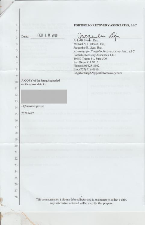 mtd page 2.jpeg