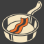 ItsBacon