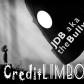 credit_limbo
